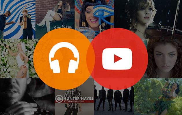YouTubeMusicKeybeta-GooglePlayMusic